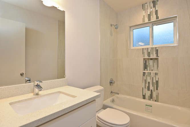 Bathroom Fixtures Redwood City 935-937 rose ave. redwood city – vilmont investment properties